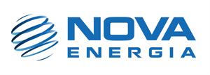 Nova Energia