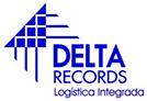 Delta Records