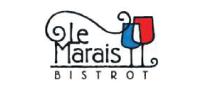 Le Marais