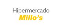 Hipermercado Millo's