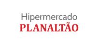 Hipermercado Planaltão