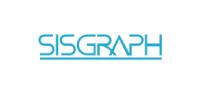 Sisgraph
