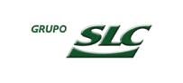 Grupo SLC
