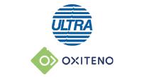 Ultra / Oxiteno