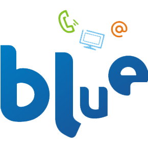 Blue Interactive