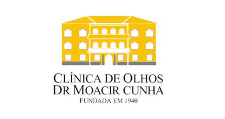 Clinica de Olhos Moacir Cunha