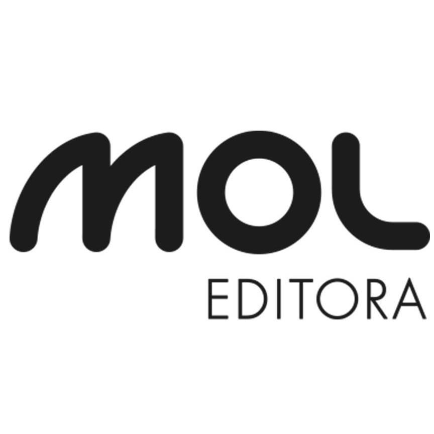 Mol Editora